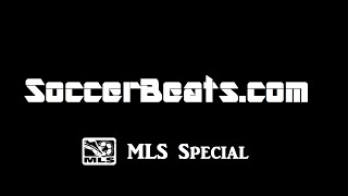 MLS Special Show