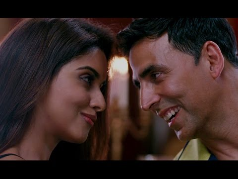 Akshay Kumar Is An Everready Battery
