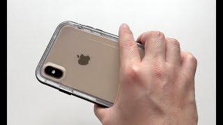 LifeProof NEXT iPhone XS Max Case