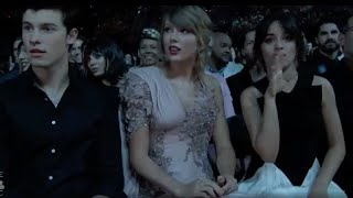 "Download Lagu Camila Cabello Watching Ex-Member Normani Perform ""Love Lies"" Gratis STAFABAND"