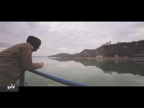 Hősök - Nem Vagy Egyedül (Official Music Video 2015)