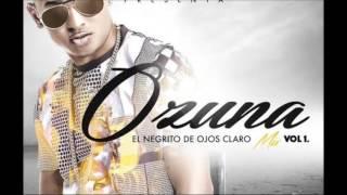 Ozuna album completo