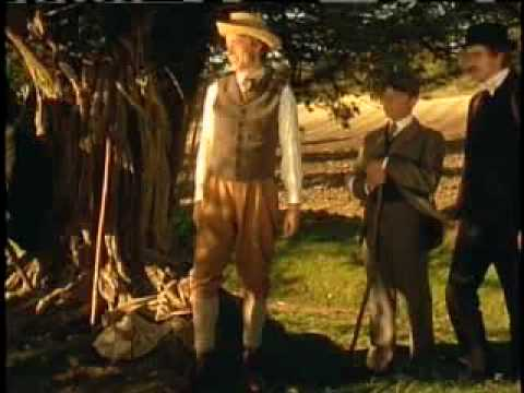 Tess of the D'urbervilles (1998) part 1