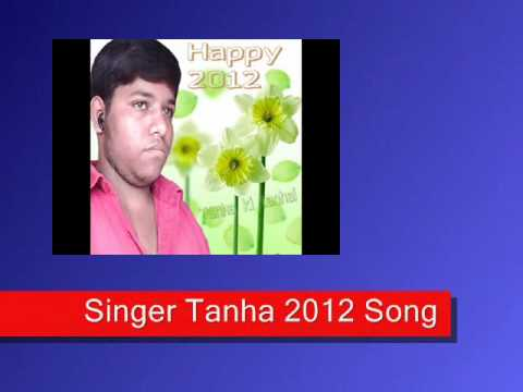 Pakistani Singer Tanha Www.song.pk.wmv video