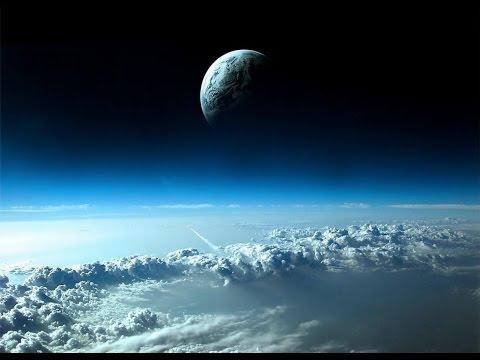 За Пределами Космоса 2015 - 3.