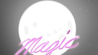Download lagu Mystery skulls -Magic  Animatic