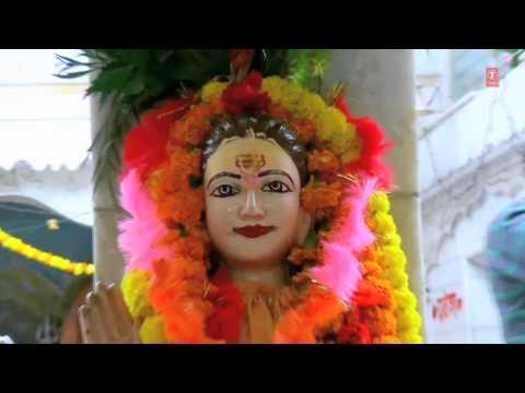 Babaji Himachal Ch Kedi (vich Shahtalai) Balaknath Bhajan Punjabi By Amrita Virk I Aaja Sidh Jogia video