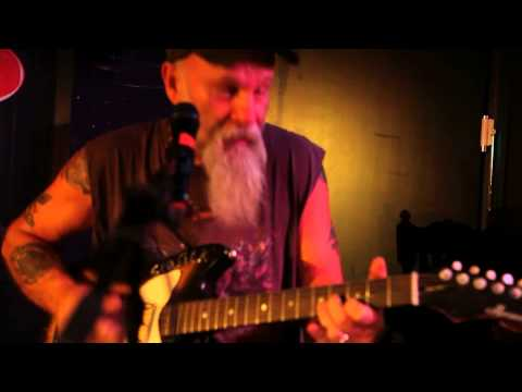 Seasick Steve Dog House Boogie Later Live With Jools Holland