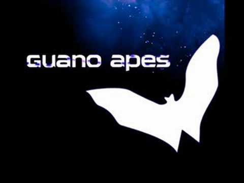 Guano Apes - High