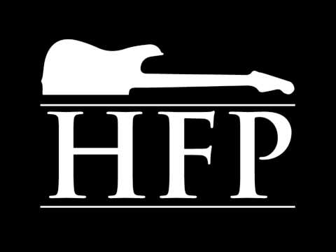 HFP - Medley (Amar Não é Pecado, Lego House, Far Away, Sex On Fire)