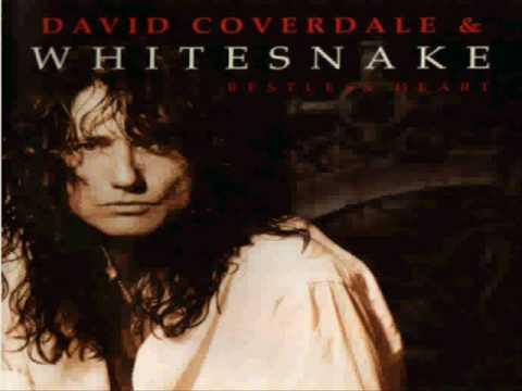 Whitesnake - Can