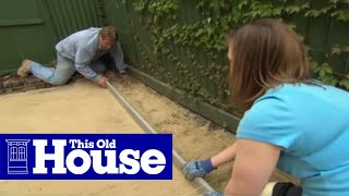Popular Videos - Brick & Home Improvement