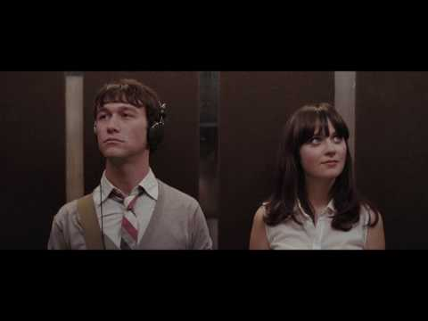 Korn - Creep (500 Days Of Summer) [HD]