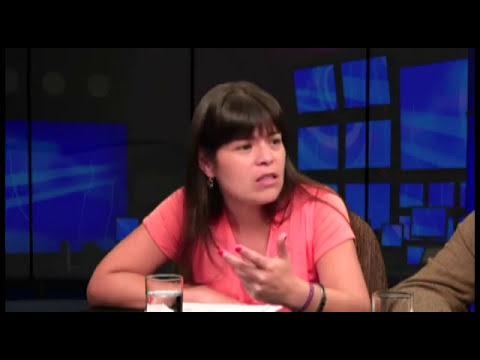 SALGALÚ TV Online: Opinión - Proyectos de Inversión Pública para la Infancia