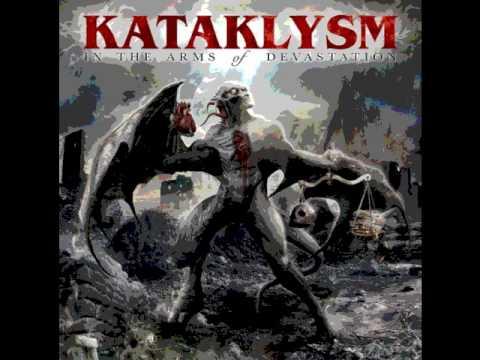 Kataklysm - Stormland