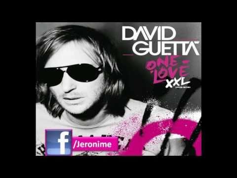 Memories - David Guetta (Extended)