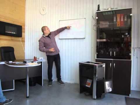 Антон ермаков баня видео 87