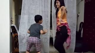 vai bon r dance