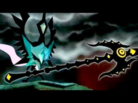 GameSpot Reviews - Patapon 3 Review (PSP)