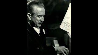 Mephisto Waltz Liszt