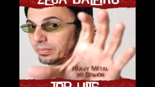 Watch Zeca Baleiro Heavy Metal Do Senhor video