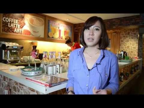 Masturbasi: Cowok Metrosexual Di Mata Perempuan video