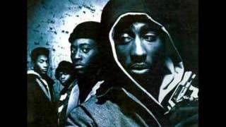 Watch Tupac Shakur Good Life video