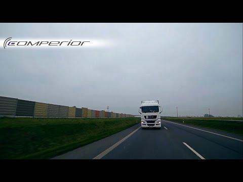 Speed24 - Oficjalny Spot Promocyjny