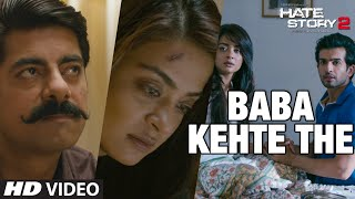 download lagu Baba Kahte The Short Movie  Surveen Chawla, Sushant gratis