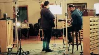 Scandal of Grace (Acoustic) | Hillsong UNITED