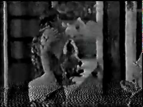 EXCLUSIVE! Ghost in Venezuelan TV Commercial. Toddy!