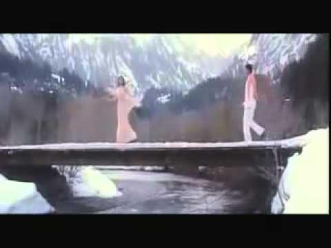 Humko Humise Churalo .mp4 video