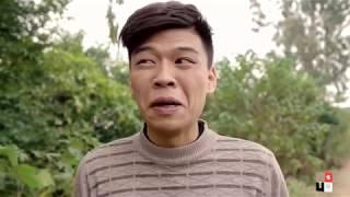 Hài Tết Trung Ruồi 2018 Trung Ruồi nuôi gà bị người yêu bỏ