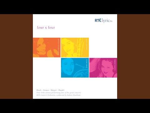 concert report the lyric oboe Rté lyric fm is a music station with a classical bias whilst also offering the listener a vast and eclectic array of music from all periods, continents, genres, styles and expressive forms.