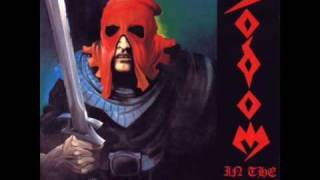 Watch Sodom Witching Metal video
