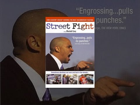 Street Fight