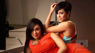 Exclusive Video: Behind the Scenes with Tia & Tamera For Essence