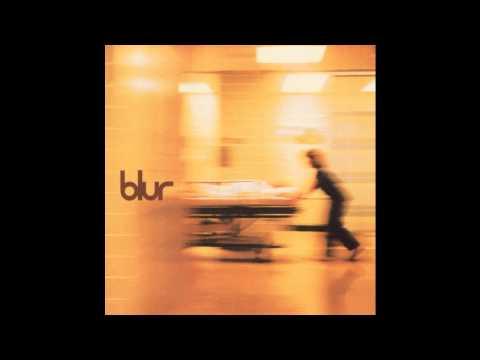 Blur - Beetlebum (HD)
