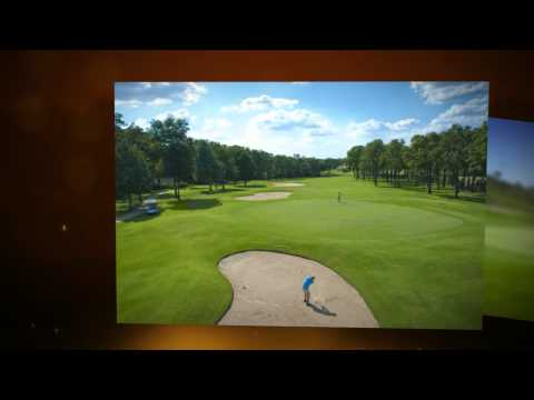 Golf-Resort-Canton-TX | (903) 567-1112