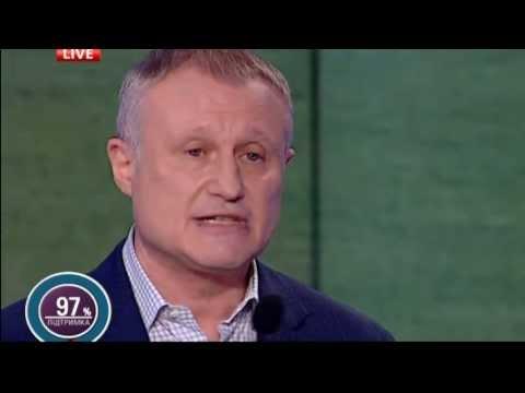 Григорий СУРКИС про ''натурализованного'' Девича