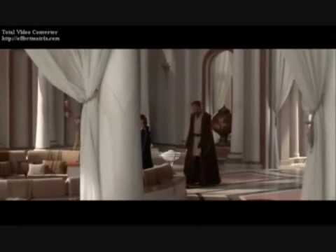 Star Wars Attack Of The Clones Padme. Clips from Star Wars: Episodes