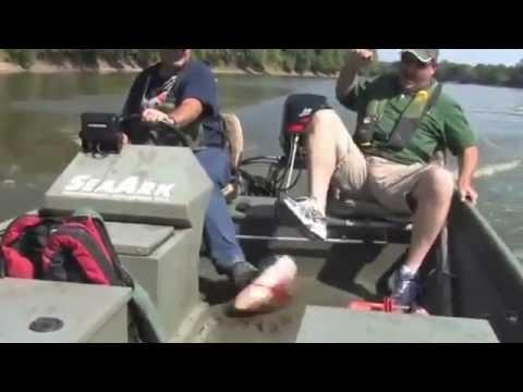 все о рыбалки ролики