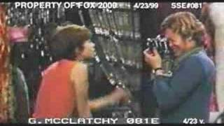Sunset Strip (2000) - Official Trailer