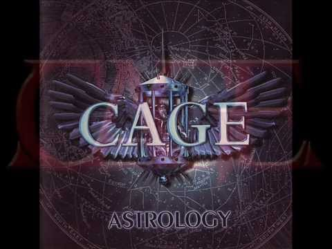 Cage - Fountain Of Youth