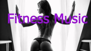 Gym Music 2015  NEW!! Best Workout Music NEW!! (running, spinning, workout, fitness)