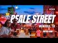 BEALE STREET MEMPHIS | Nepali BrewBoy Adventures