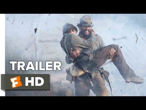 Watch Free State of Jones Full Movie Online (2016)