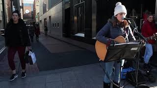 Baixar Allie Sherlock - Always Remember Us This Way (Lady Gaga)