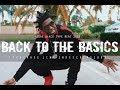 [FREE] KODAK BLACK x GlokkNine TYPE BEAT 2018 Back To The Basics (Prod. By @two4flex)