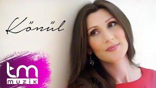 Gülyanaq Məmmədova - Könül (Audio)